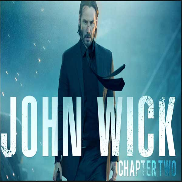Download John Wick Sub Indo - cfvoper